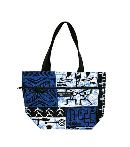Stickman Reversible Tote S