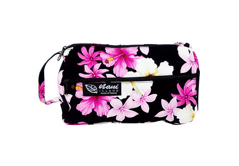 Dream of Flower Ladies Handbag