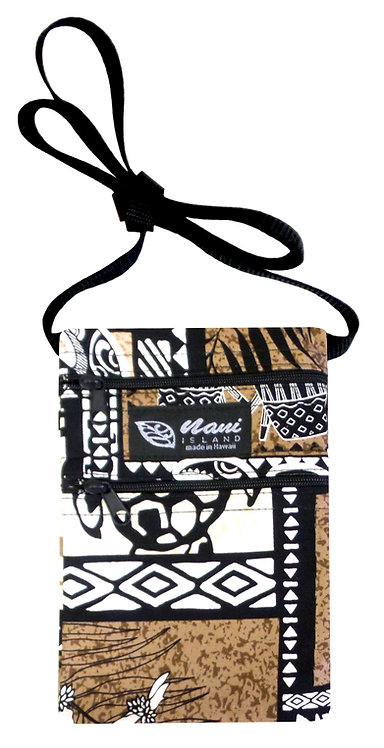 Honu Box iPhone Bag