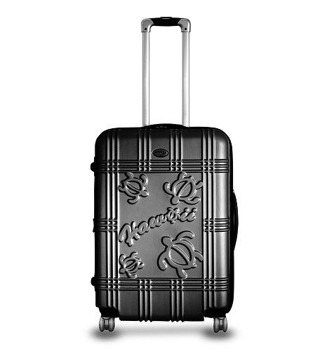 Aloha Turtle Hard Case Luggage M