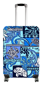 luggage-demo3-tattoo-blue.png