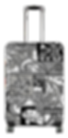 luggage-demo3-tattoo-gray.png