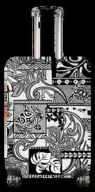 luggage-demo3-tattoo-gray.png