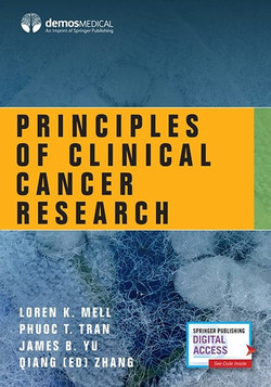 principles-of-clinical-cancer-research