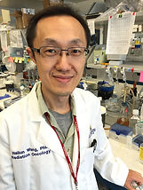 Dr. Phuoc Tran