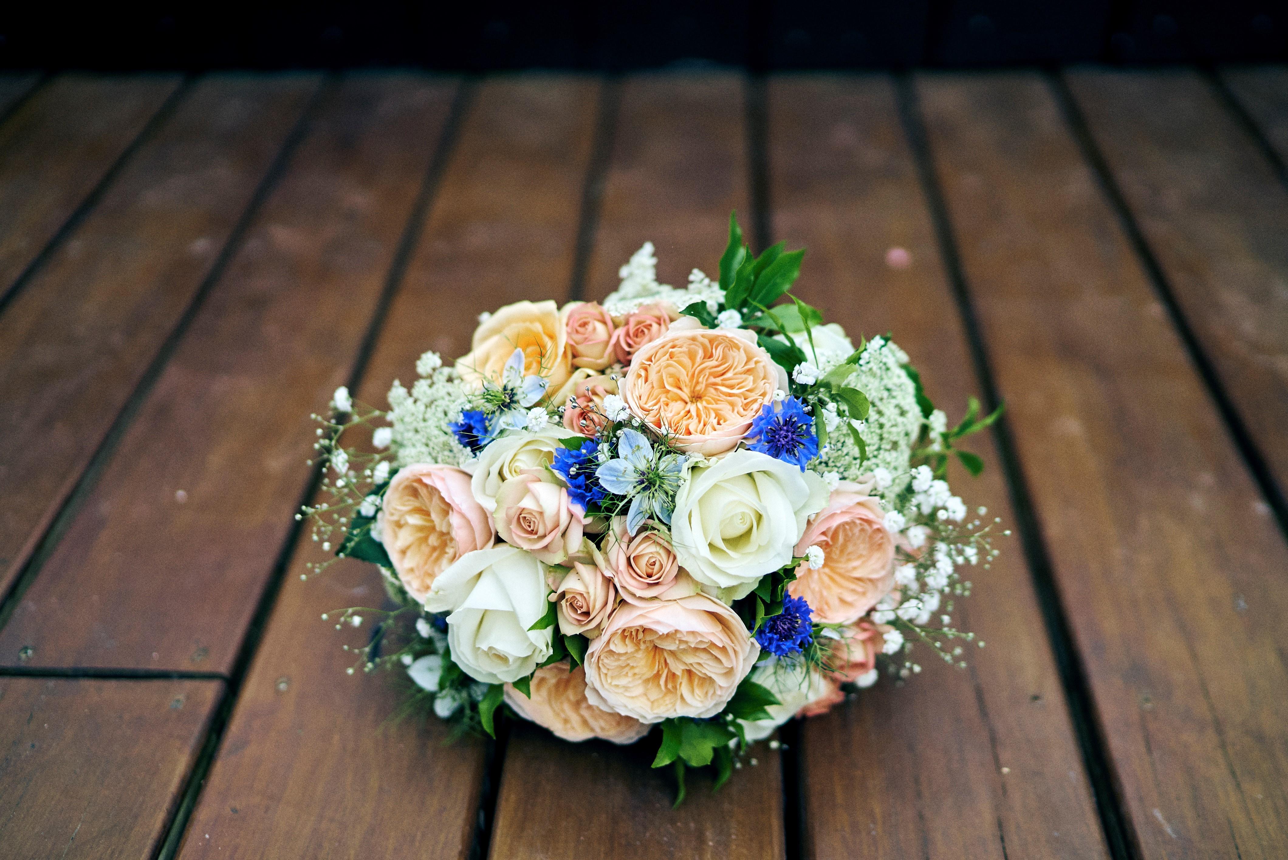 T+S Wedding 162