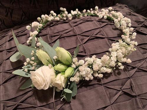 Flower Crown Workshop - May 26th