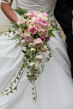 Bouquet idea 1.jpg