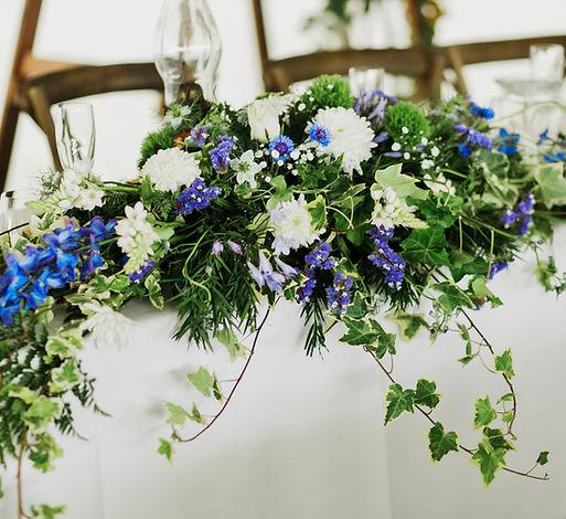 Bridal Party (213).jpg