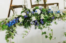 Bridal Party (213)
