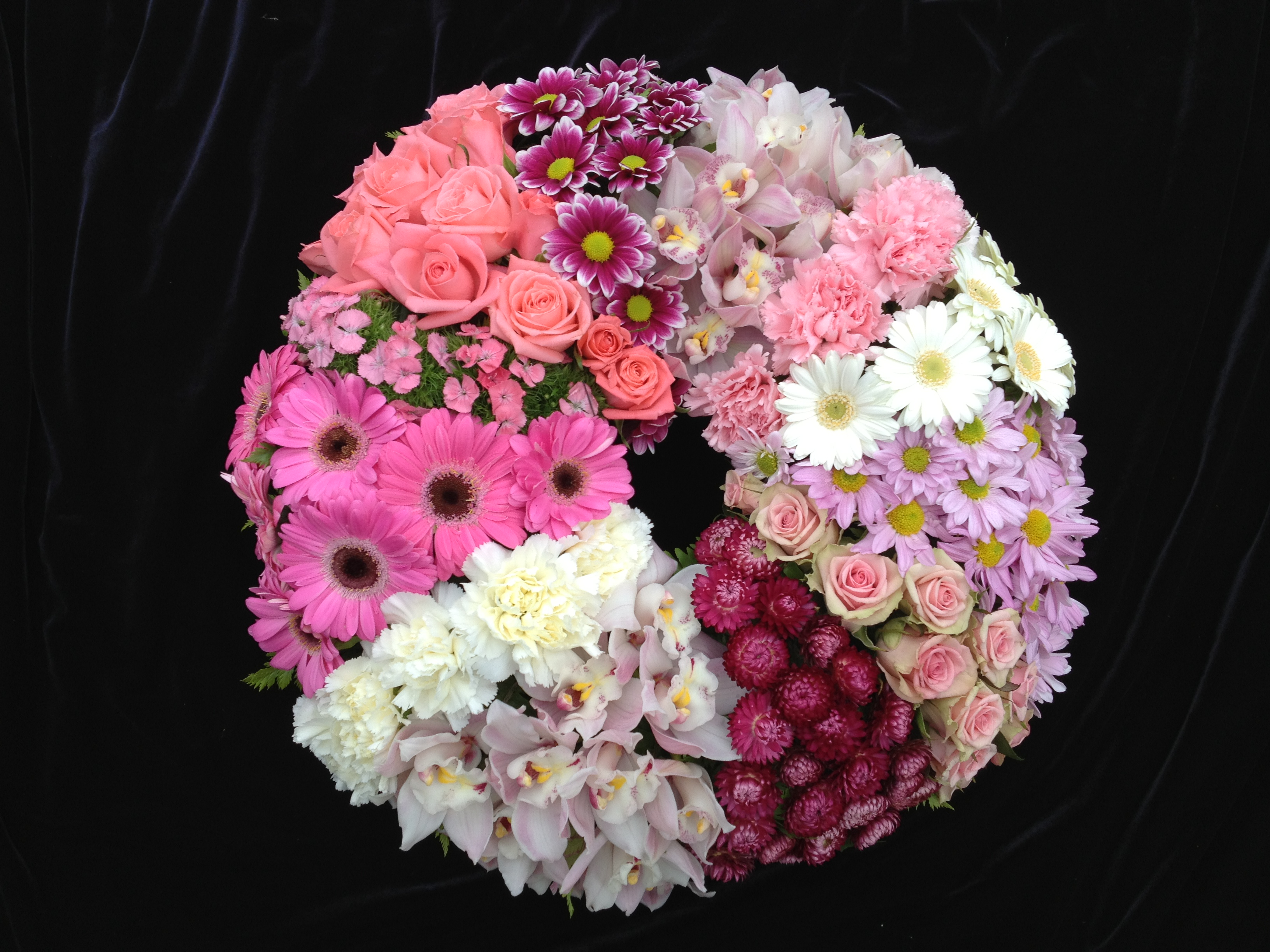 wedding wreath.jpg