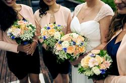 T+S Wedding 280