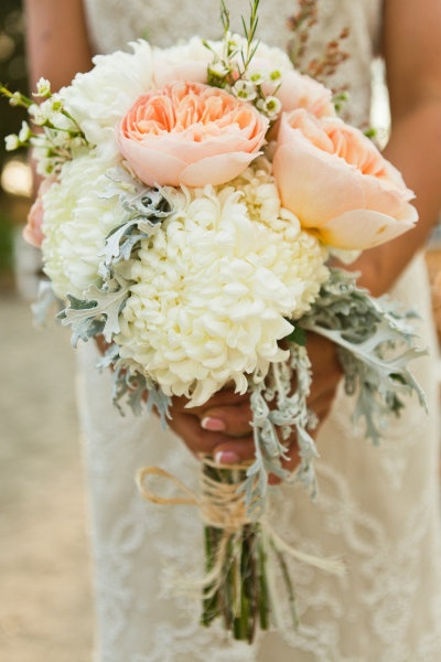 my bouquet.jpg