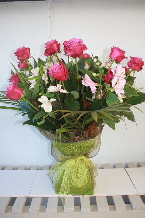 Rose Vox in assortment of Colours
