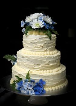 cake flower 2.jpg