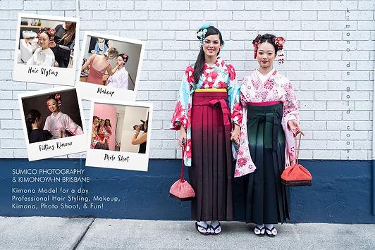 Kimono de Gold Coast.jpg