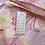 Thumbnail: Girl's yukata (size 130)