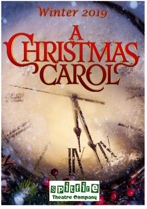 Christmas Carol poster.png