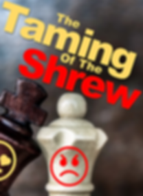 Taming of the Shrew_edited.png