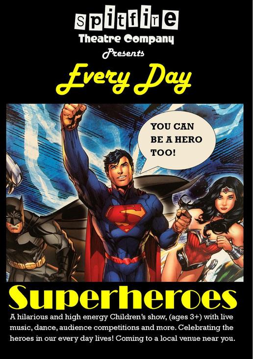 every day superheroes.jpg