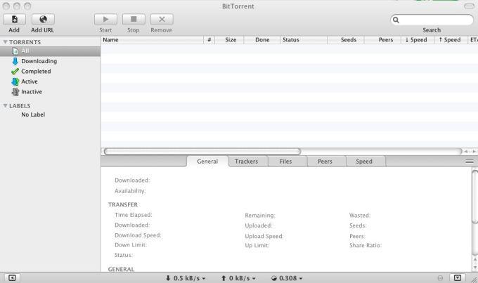 download torrent john wick kickass