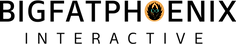 bfp new logo.png