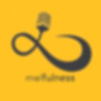 logo_amarelo_redondo.jpg