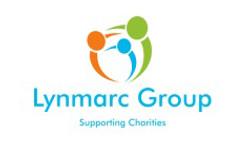 Lynmarc