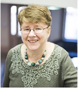 Prof.Collette-McKay.png