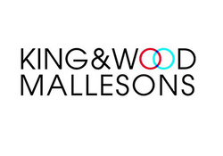 king-wood-malleson