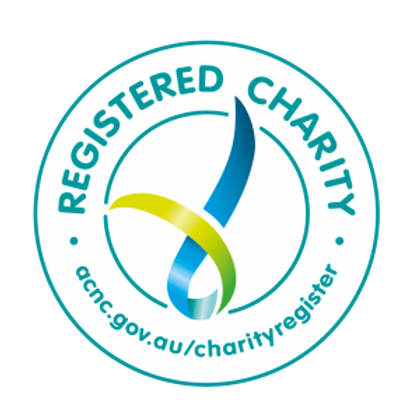 ACNC-Registered-Charity-Logo_RGB-960x320