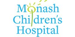 Monash childrens