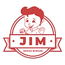 logo JIM com borda.png