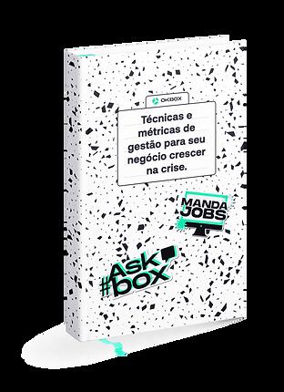 Free-Hard-Cover-Book-Mockup_SEM-FUNDO-NE