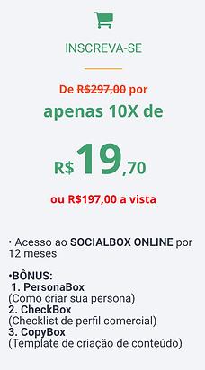 Captura_de_Tela_2019-12-04_às_23.33.55.p