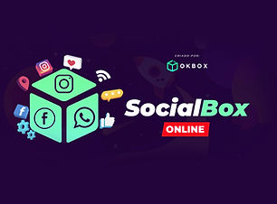 socialbox obnlinbe.jpg