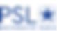 logo-psl.png