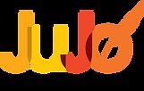 JuJo Publishing.png