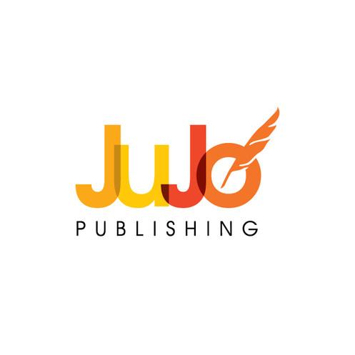 JuJo-Publishing.jpg