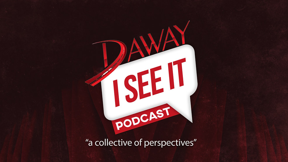 Daway I See It Flyer Cover1.jpg