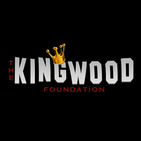 Kingwood Logo.jpg