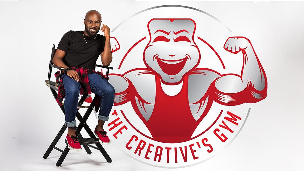 Create Gym.jpg