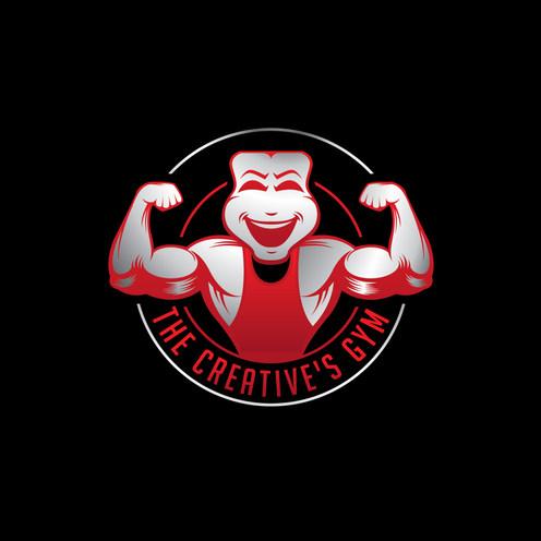 The Creative's Gym.jpg
