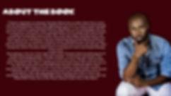 Website Middle.jpg