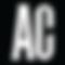 austin-chronicle-squarelogo-1429773606216.png