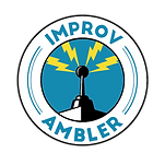 Ambler Improv Impro Ambler