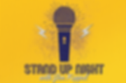 Stand up night_all.png