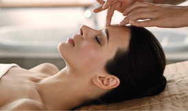 What Are The Benefits Of Facial Reflexology?