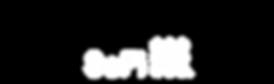 SoFi_Logo (1).png