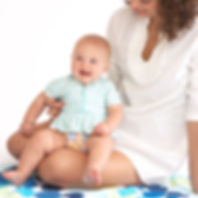 Японские подгузники товары для детей Philips AVENT, для беременных, наша мама, бюстгалтеры, женское белье